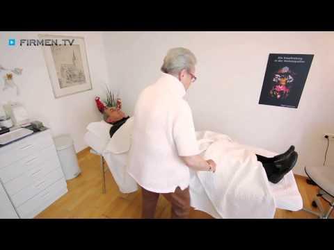 Die Kliniken die die Schuppenflechte behandeln
