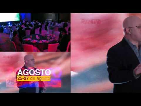 Digital & Open Banking Training Week 2020 - YouTube