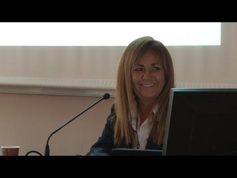 Vidéo de Sylvie Cèbe
