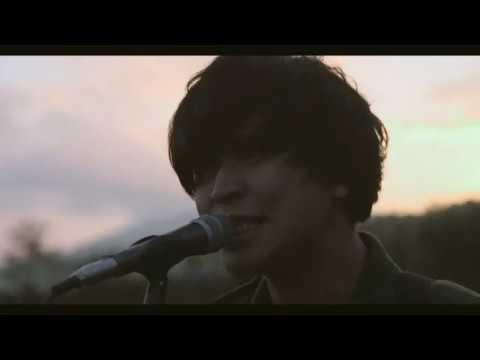ネバーエンディング【Official Music Video】