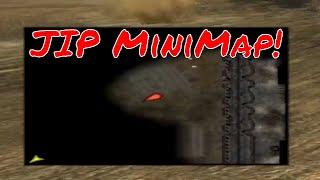 Fallout New Vegas Mod Essentials JIP MiniMap