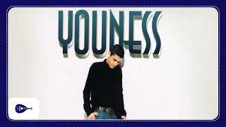 تحميل اغاني Youness - Latgoulili MP3