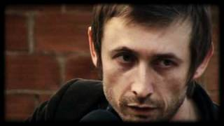 THE DIVINE COMEDY - Becoming more like Alfie (FD Acoustic session)