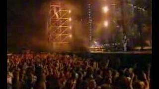 Jovanotti - L'Ombelico del Mondo - LIVE@Rome'97