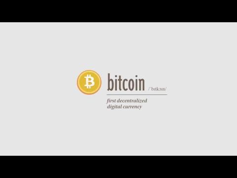 Bitcoin futures trading usa