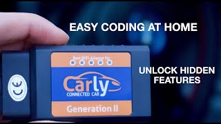 p1050 bmw code - 免费在线视频最佳电影电视节目- CNClips Net
