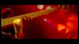 Arctic Monkeys -  D Is For Dangerous Live Barcelona