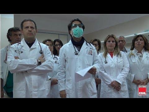 Medicina per aumento di una potenzialità a uomini il prezzo