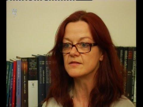 Dr. Beate Müller: Kinder berichten über die Shoah: zeitgenössische Zeugnisse