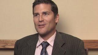 Explosive Beweise III – Jeff Farrer (Physiker)