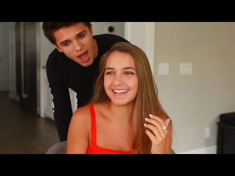 Wait, Who's My Favorite Brother? (Q&A) | Lexi Rivera