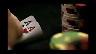 Partida De Poker Compas