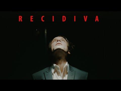 DAVID KOLLER - Recidiva (oficiální videoklip)