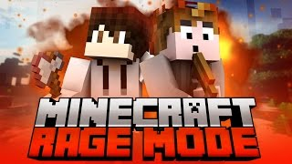 minecraft funny rage moments - TH-Clip