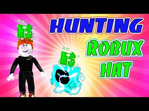 Unboxed Rarest Robux Hat In The Game More Rainbow Core Shocks
