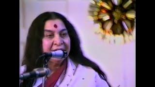 Kundalini - the most ancient science of spiritual life thumbnail