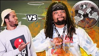 Did Flam Get His Mojo Back!?? (Madden Beef Ep.57)