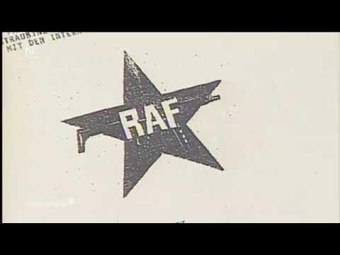 Vor 25 Jahren: Bombenanschlag der RAF in Weiterstadt
