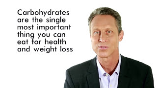 Why is low carb healthy