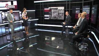 Друга армія або який резерв потрібен Україні?