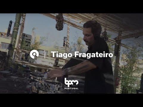 Tiago Fragateiro