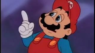 Супер Марио - 6 серия