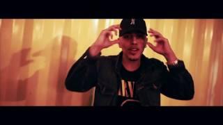 Si Me Permites - Rauw Alejandro (Video)