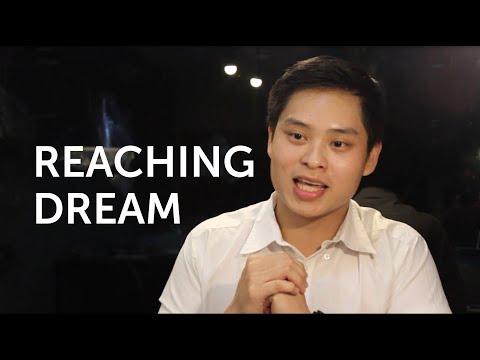 Video Bisnis Properti untuk Anak Muda