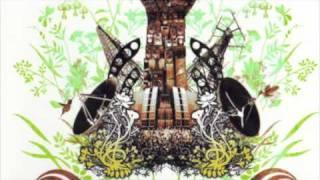 Bassnectar Vs Damian Marley - Wildstyle Blenda