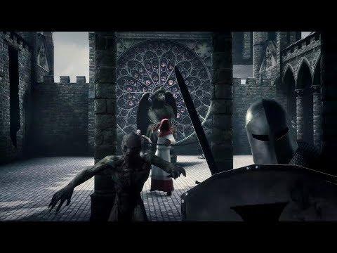 """Resultado de imagen para """"In Death game"""""""