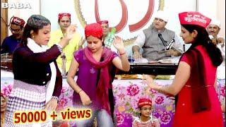 Sindhi Remix | Ghore Te Aayo Muhinjo Lal | New Jhulelal Song | Jagdish Mangtani