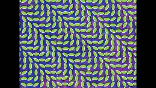 Animal Collective - Also Frightened
