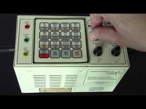 Riyaz Master Professional Electronic Tabla Digital Indian Drum Machine