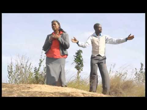 Amani Moyoni Mwangu Tangu  Siku hiyo Aliponijia