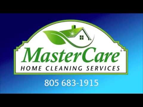 Mastercare Home Cleaning Services video