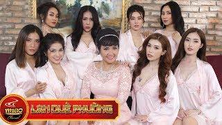lan-que-phuong-hong-nhan-bac-phan-nhac-phim-lan-que-phuong-season-1-my-nu-dai-chien-mi-go