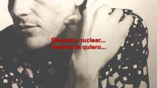 Still Want You - Brandon Flowers (traducida)