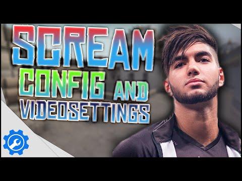How Good Is Scream Csgo