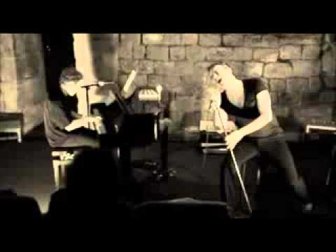Bande-annonce : Olivier Neveux en concert