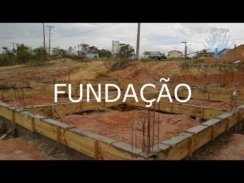 Construção Civil Manutenção predial  manutenção de ar condicionado sorocaba montagem de divisoria sorocaba