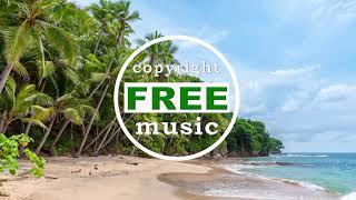 Nekzlo - Alive [Copyright FREE Music]