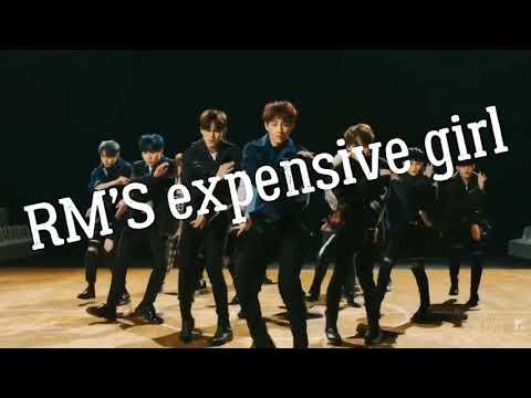 Kpop songs that deserve more views