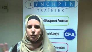 ACCA Foundation Course Feedback Lynchpin
