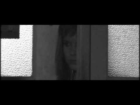 Tomáš Caoo Štěrba - Stíny