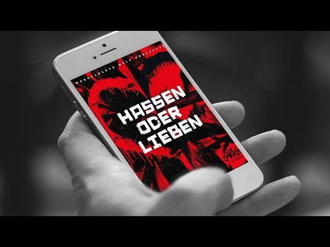 Swiss und Die Andern - Hassen oder lieben Video