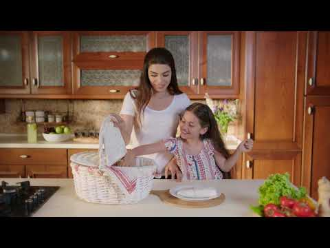 """The Three Cows"" Summer Campaign TVC"