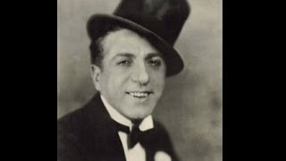 Ted Lewis - I'm Crazy Bout My Baby (And My Baby's Crazy 'Bout Me) 1931 About