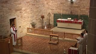 2018 Reformation Service
