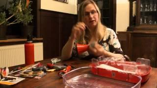 Feuerwehr-Koffer (Theo Klein) - Rezension Kinderspielzeug-Test