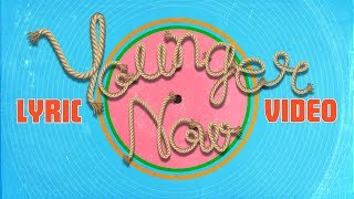 Miley Cyrus   Younger Now | Lyric Video